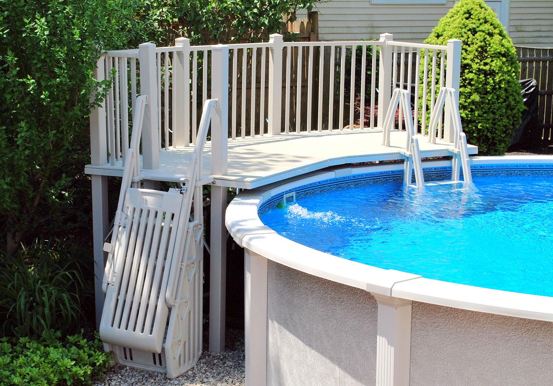 pool-decks-01