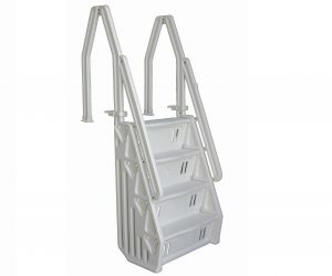 Pool Ladders – Steps – Entry Systems | Product categories | Vinyl ...