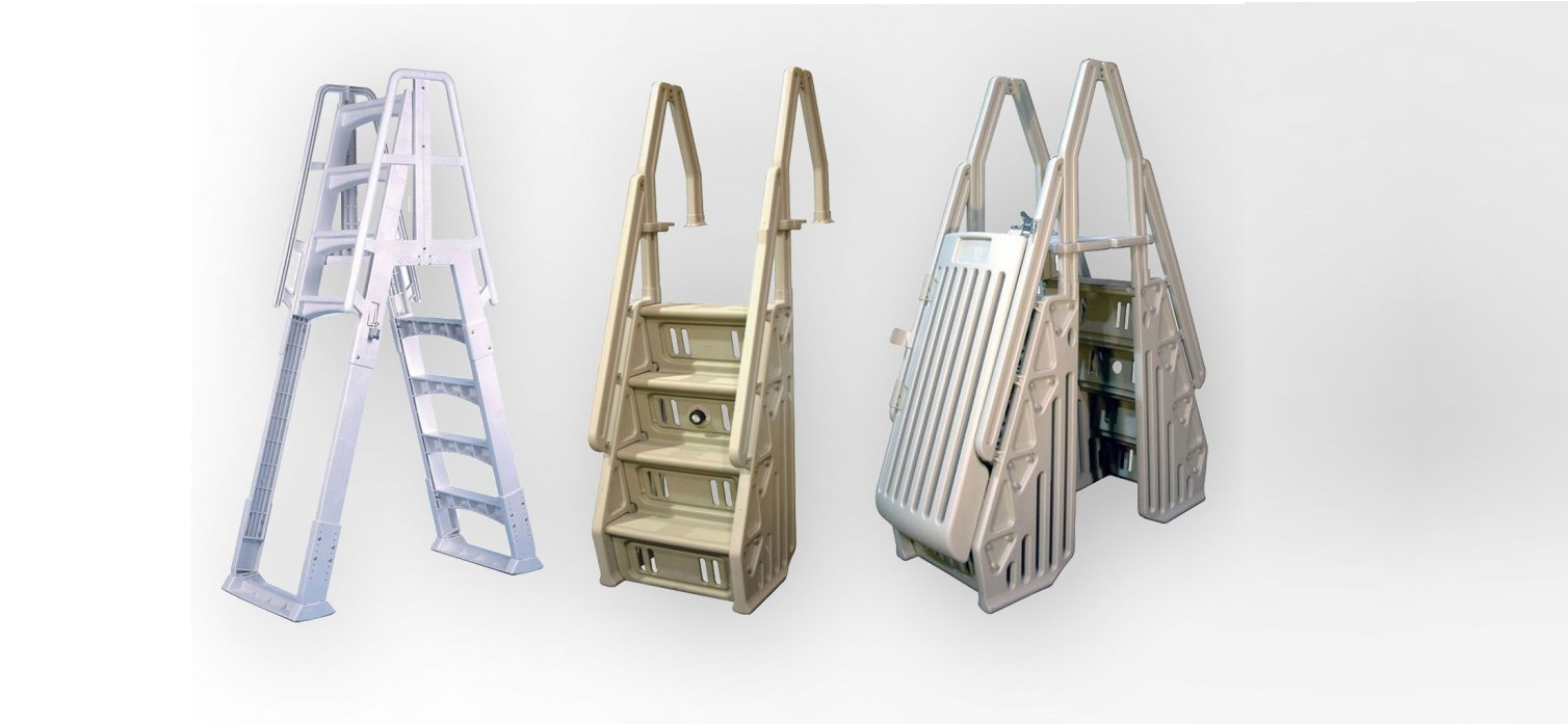Pic-for-sliding-page-ladders-steps-entry-systems-1024x697