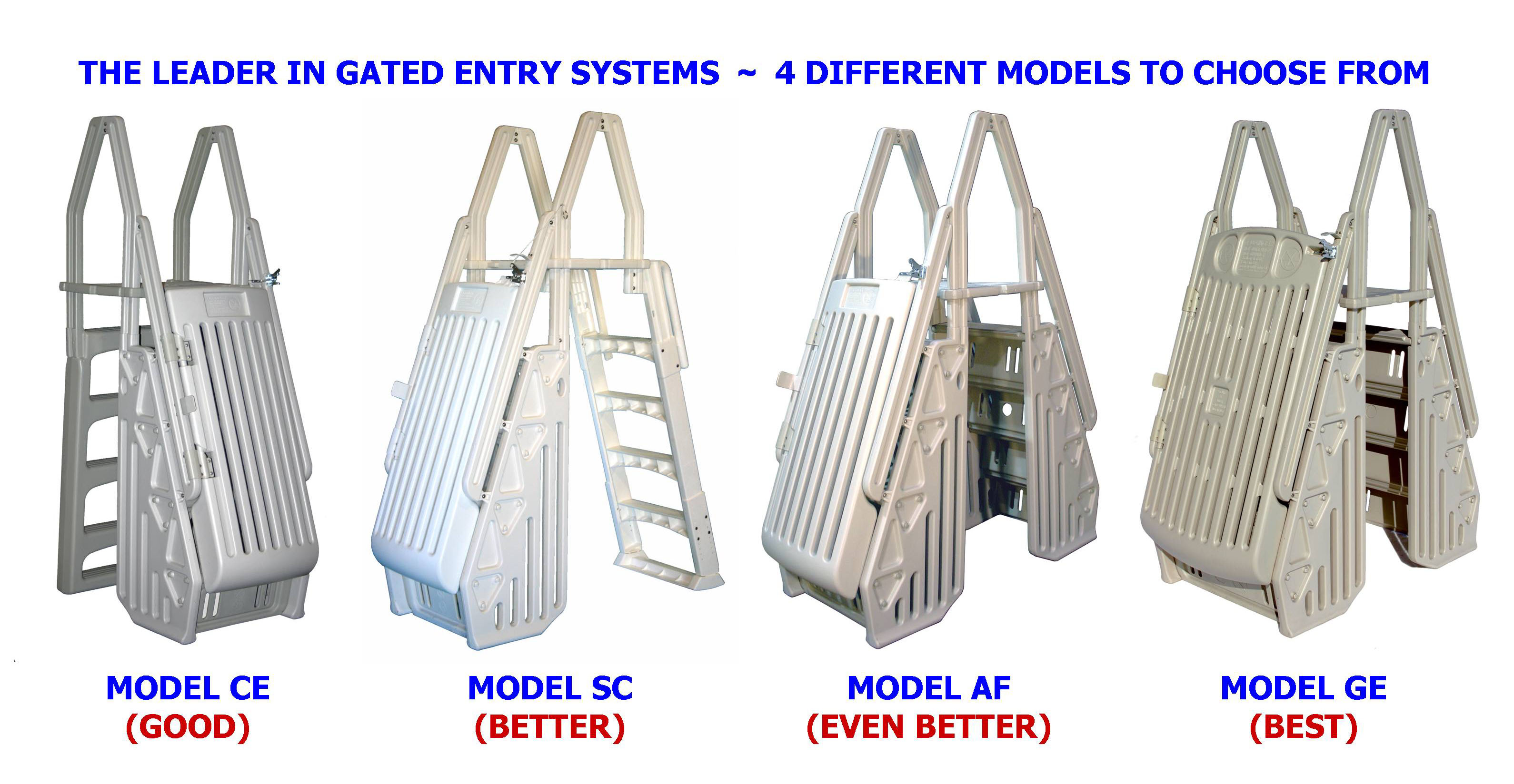 Gated-Entry-Systems-PIC-4
